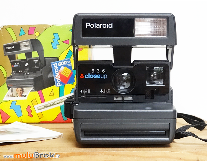 POLAROID-636-CL-Close-up-4-muluBrok-Vintage