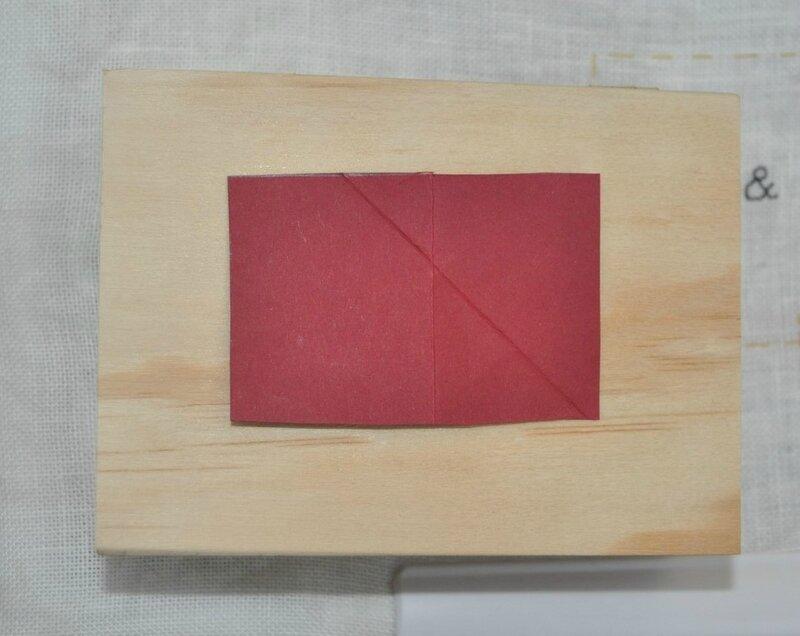 boite pour les anneaux (2) (Copier)