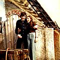 Claudine et moi (1973)