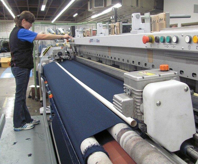 pendleton- fabrique USA (4)