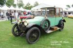 panhard-x26-belvalette-1913