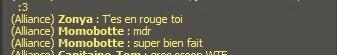 defi_chianteur2