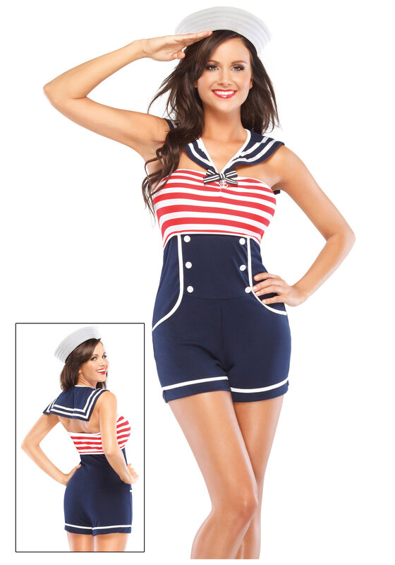nautical-pin-up-sailor-costume