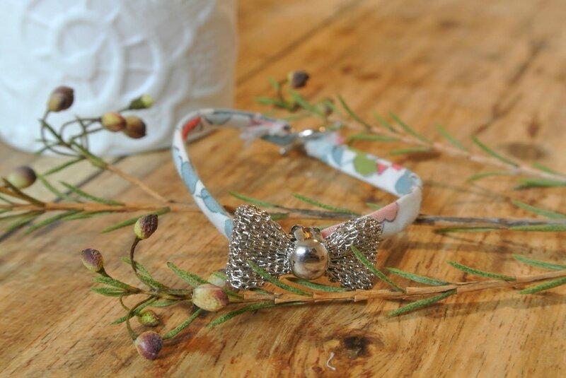 bracelet vic 023