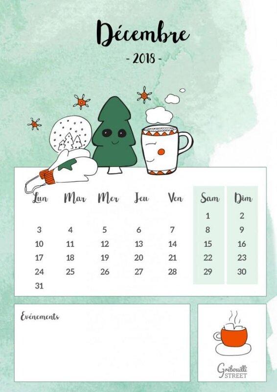 decembre2018_calendrier