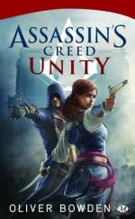 assassin-s-creed,-tome-7---unity-517139-264-432