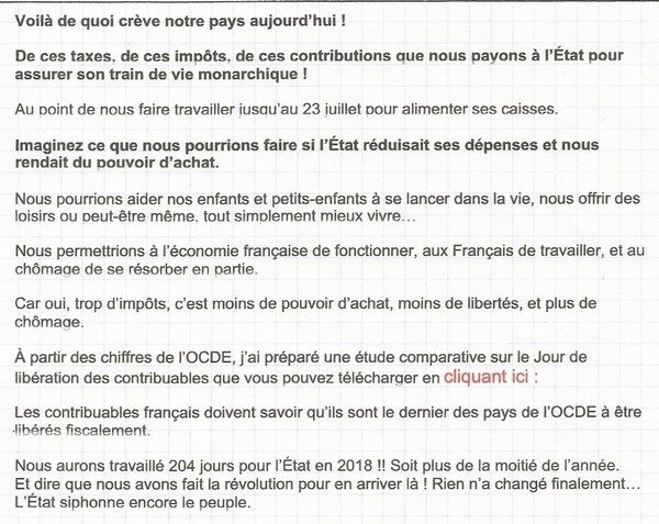 France_fiscale_3