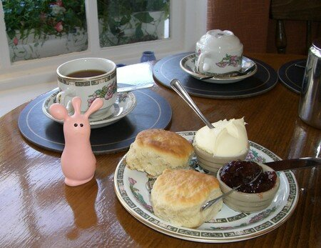 cornwall_cream_tea