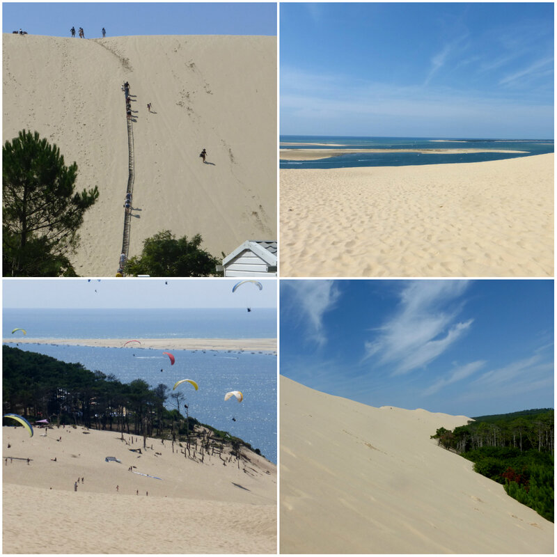 dune5