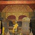2008-02-12 Luang Prabang - Vat Xieng Thong 092