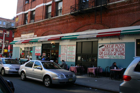 NYC_Little_Italy_13