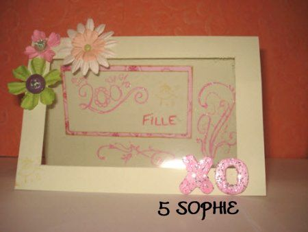 5_sophie_2