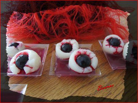 yeux sorcières Halloween (1)