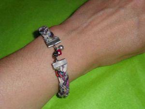 bracelet_tress_