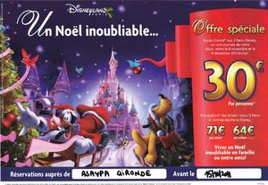 Disney_noel 2011