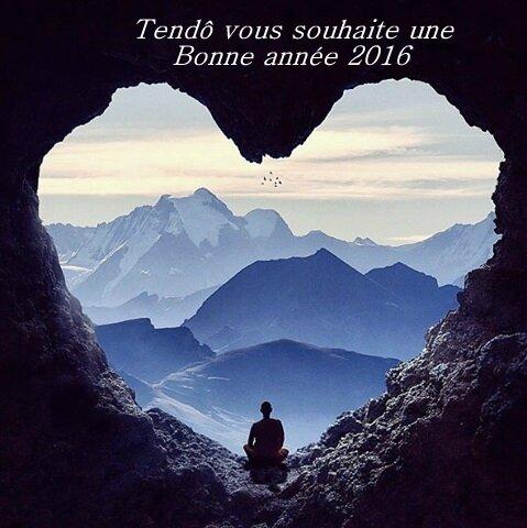 coeur zen 2