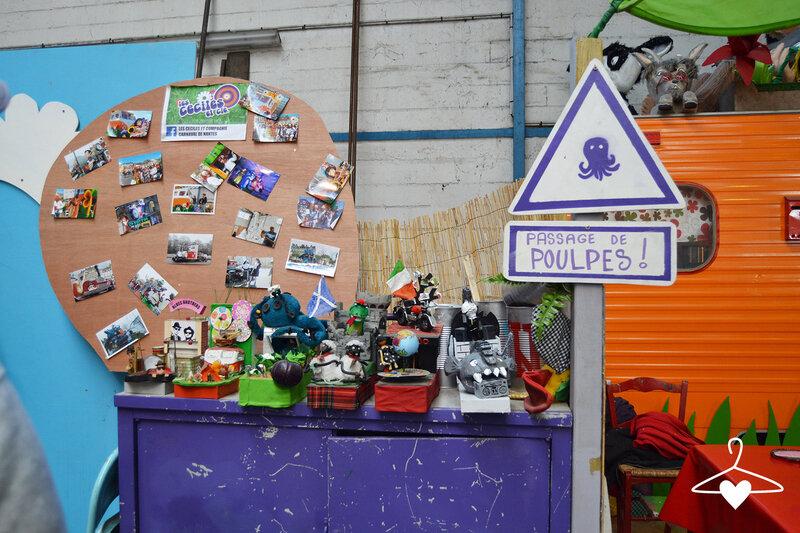 portes-ouvertes-carnaval-nantes-fevrier-2019-19-poulpe-photos-blog-alice-sandra