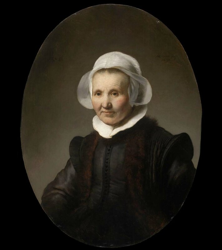 Portrait-of-Aeltje-Uylenburgh_Rembrandt_4x3-uncropped