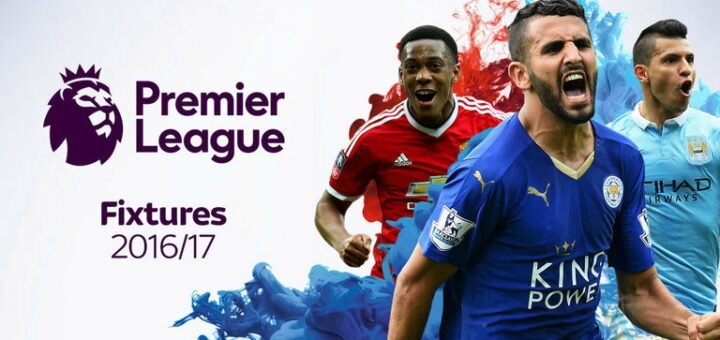 premier-league-fixture-announcement-mahrez-martial-aguero_3483268-720x340