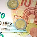 Rachat de crédit renouvelable pour obtenir de meilleures conditions