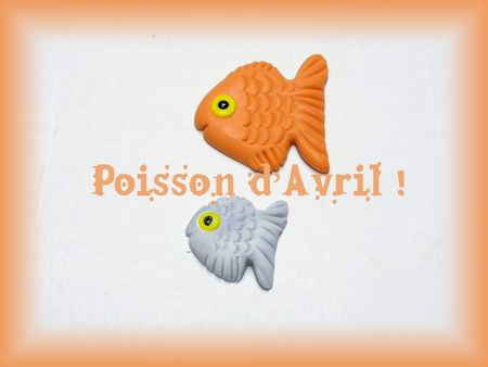 poisson_d_avril