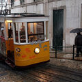 149-Lisbonne Tramway graffé_5979 a
