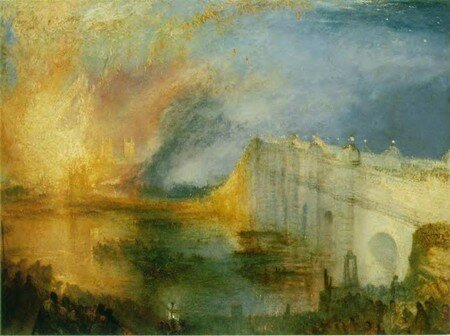 Turner__Burning_Parliament