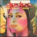 Musique kabyle: djurdjura