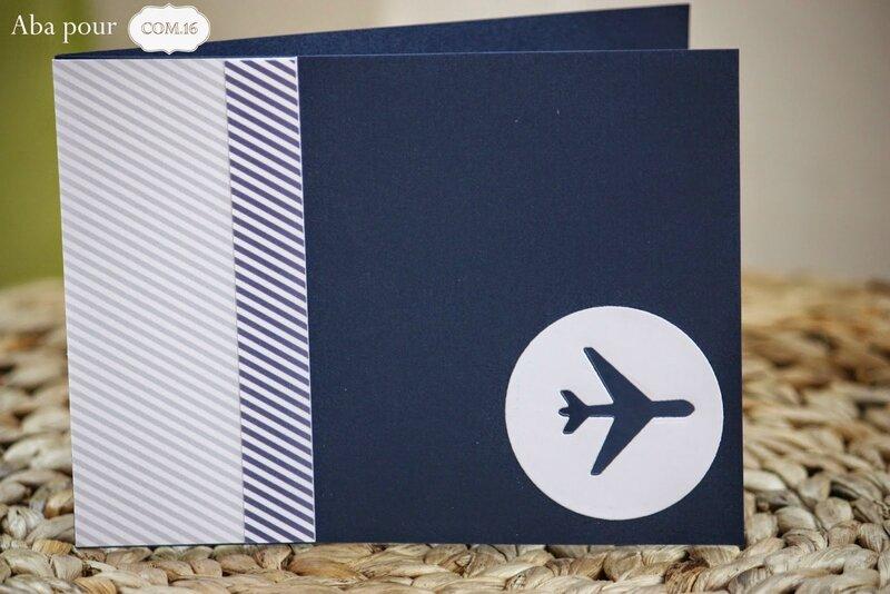 aba_pour_com16_carte_avion