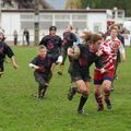 23IMG_0397T