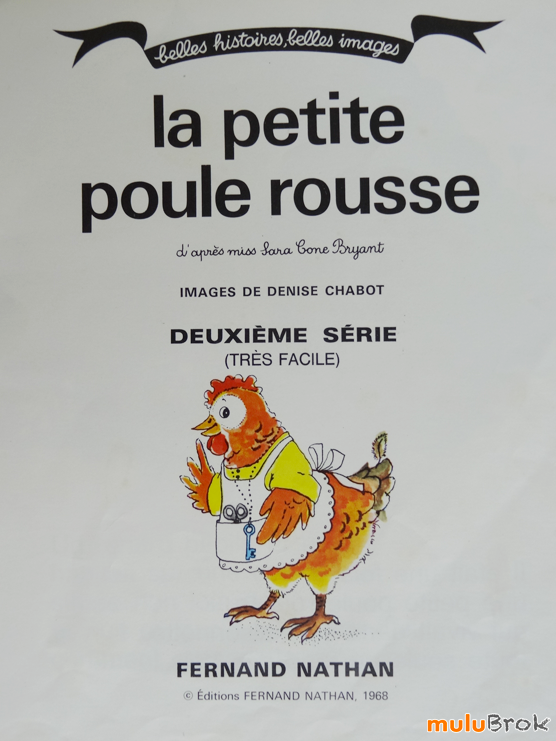 LA-PETITE-POULE-ROUSSE-3-muluBrok