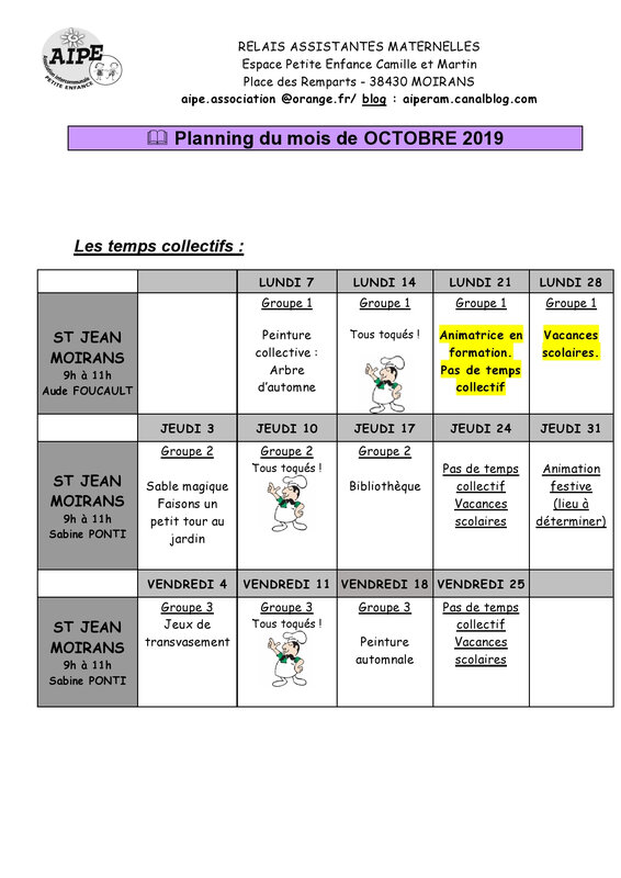 planning St jean sept-oct 2019-page0002