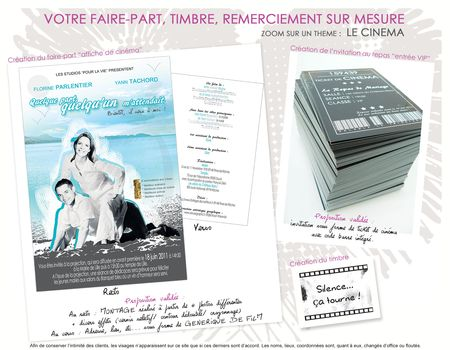 page_cr_ation_faire_part