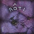 03 - Rôti