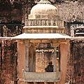 Jaipur, Fort Amber
