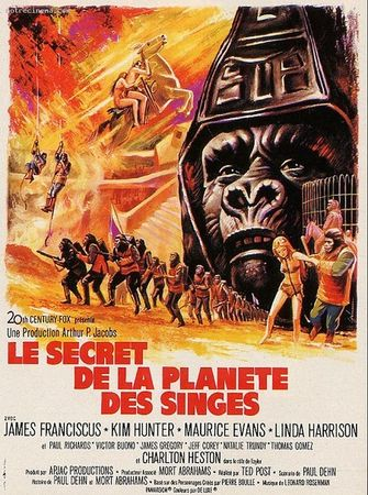 le_secret_de_la_plan_te_des_singes__affiche_24002_13248