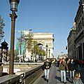 paris2014b