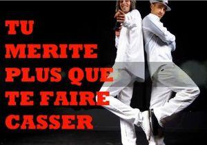 sgarface_sont_jaloux