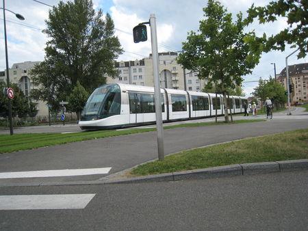 Tramway_Strasbourg_01