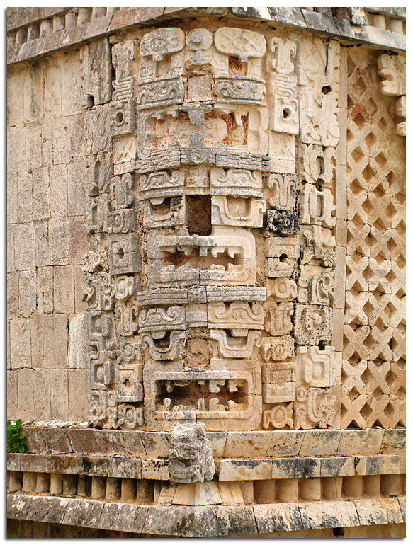 Mexique_Uxmal6