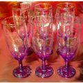 flutes champagne 2