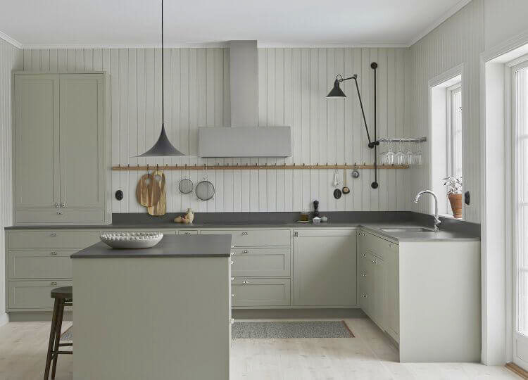 est-living-nordic-style-kitchen-nordiska-kok-shaker-kitchen-750x540