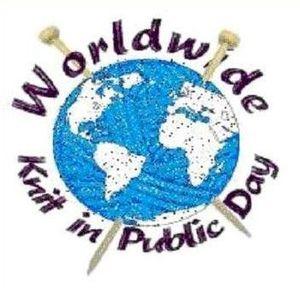 journée mondiale du tricot 65221460