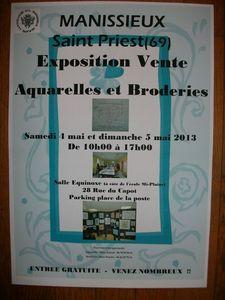 expo_vente