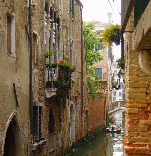 Venise II (180)