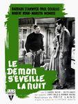 1952_ClashByNight_affiche_fr_010