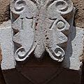 portail d'Eloise