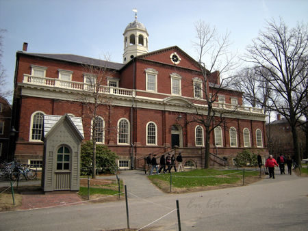 Cambridge_Harvard_University