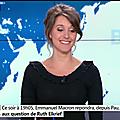 fannyagostini01.2017_04_12_meteoBFMTV