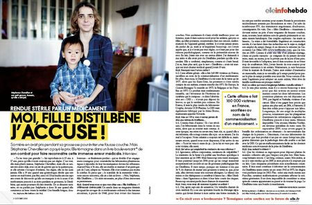 article_Elle_DES_interview_St_pjanie_Chevallier